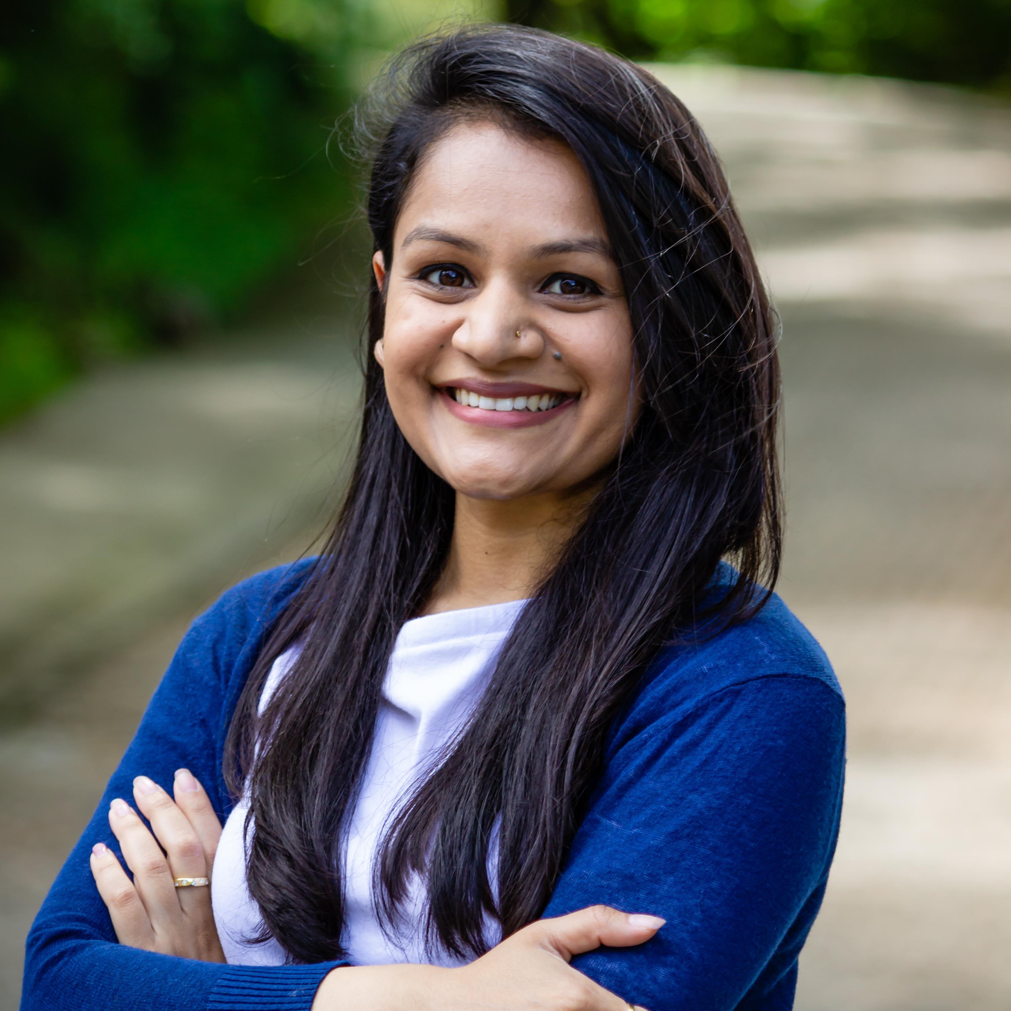 Bhavini Patel.jpg