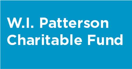 WI Patterson