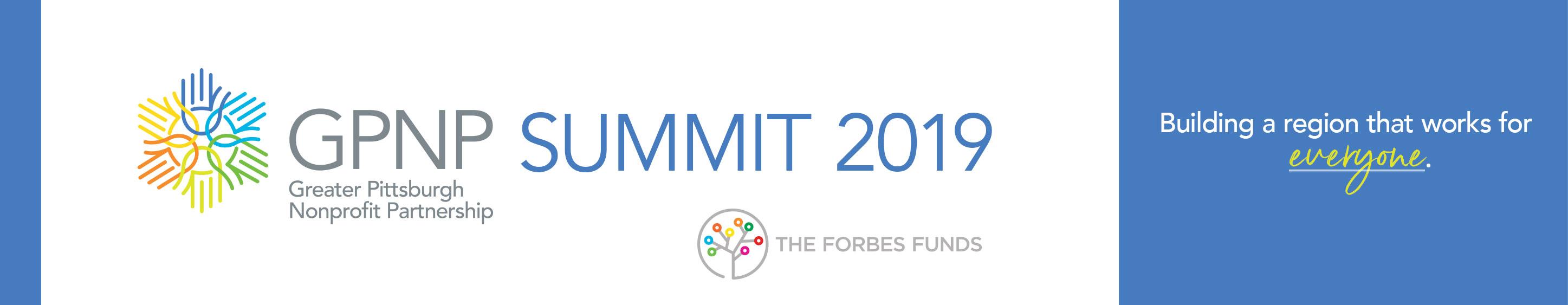GPNP Summit 2019
