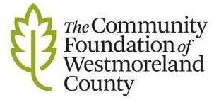 Community-Foundation-Westmoreland-Co