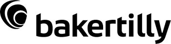 Bakertilly Logo1