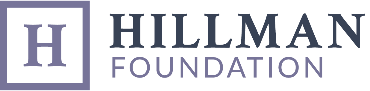 Hillman-Foundation