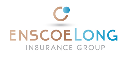 Enscoe_Long_Logo_Color_RGB_Shadow