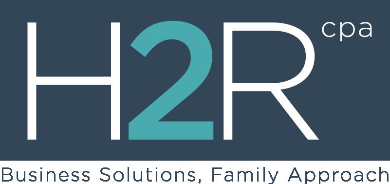 H2R_CPA
