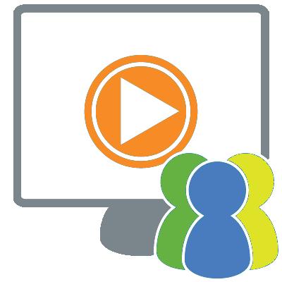 webinar-icon2