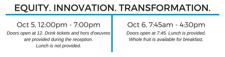 V3 EQUITY. INNOVATION. TRANSOFRMATION (1)