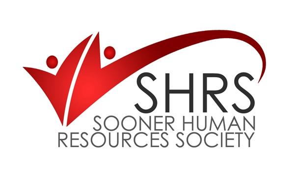 SHRS LOGO New