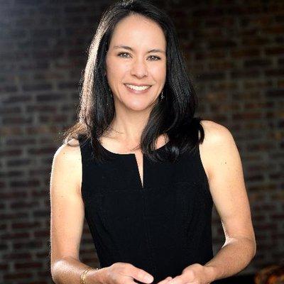 Erin Greilick