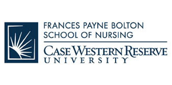 frances_payne_bolton_school_of_nursing