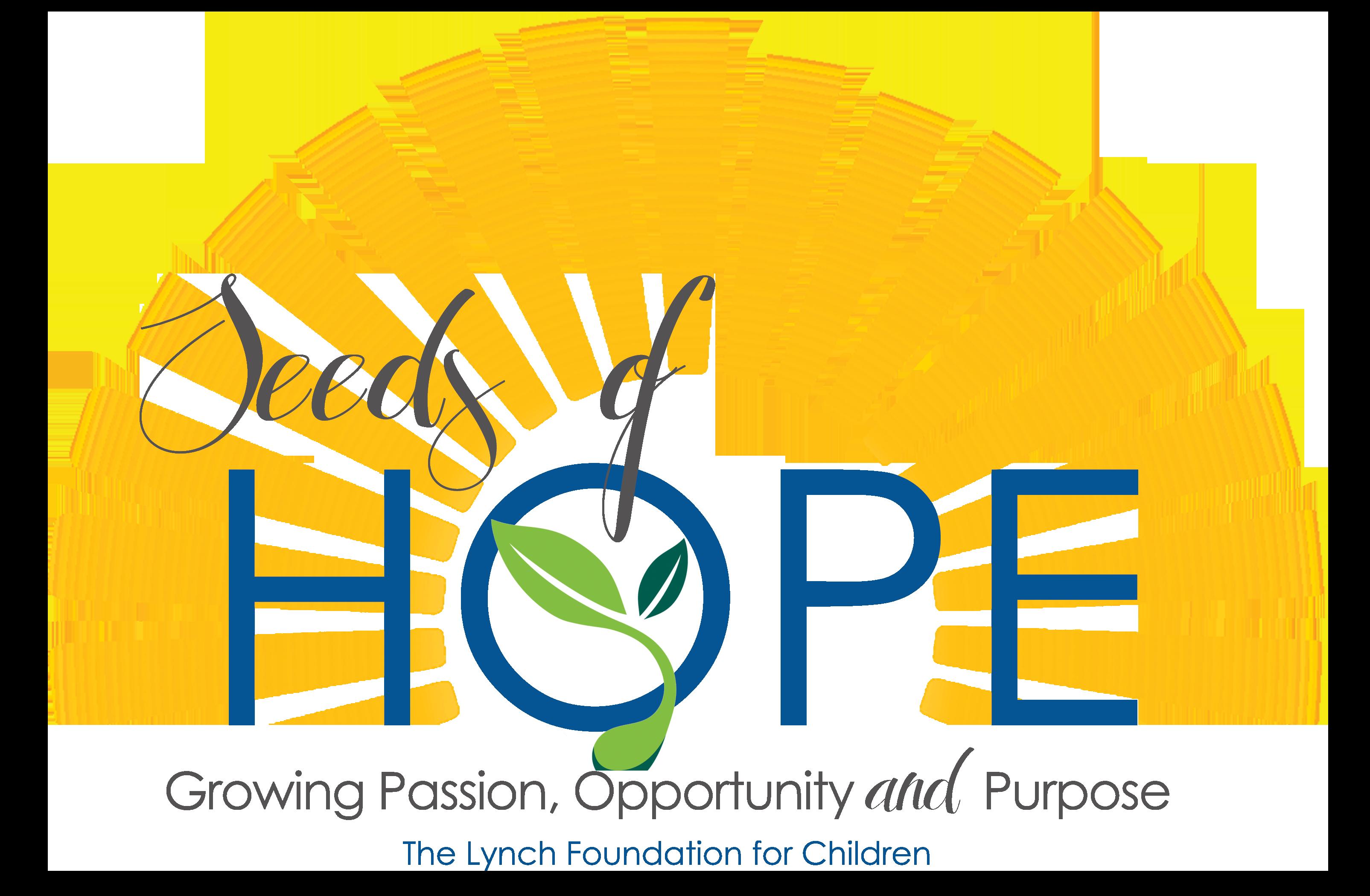 Seeds of Hope Logo-hi res