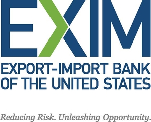 Copy of Logo_EXIM_CMYK_With_Tagline