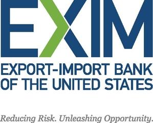 Copy of Logo_EXIM_CMYK_With_Tagline