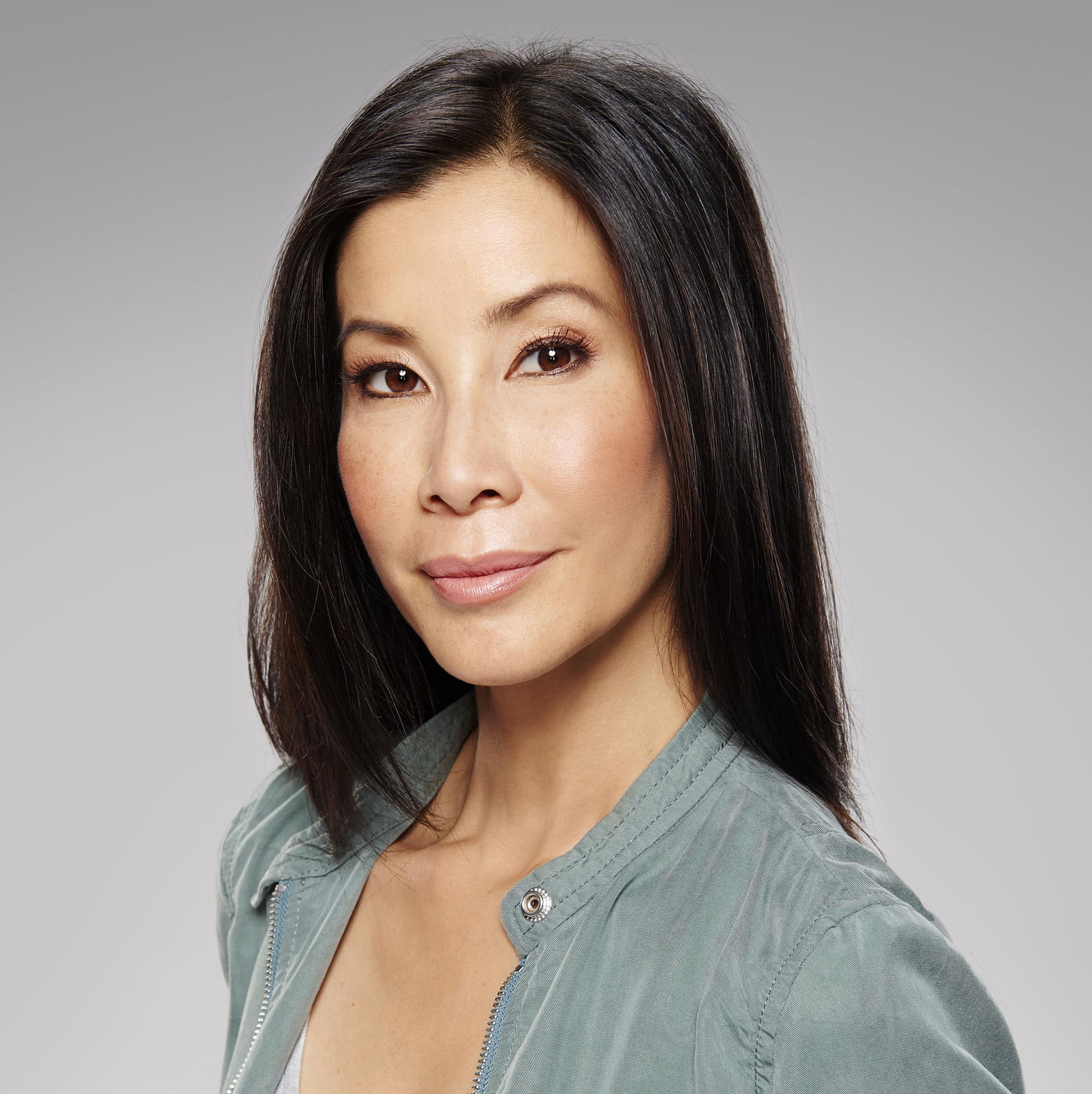 LISA LING Photo 2.jpg