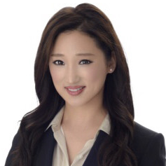 Candice Kim.png