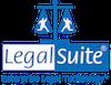 LegalSuite_P