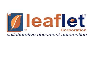 Leaflet logo_hr