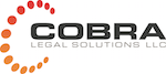Cobra_SS