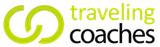 travelingCoaches_s