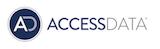 accessdata_s