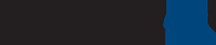 EMEA Fulcrum Logo