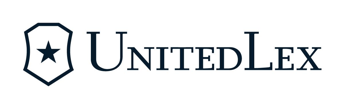 UnitedLex_hr