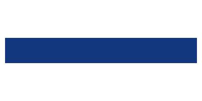 HandK_Logo