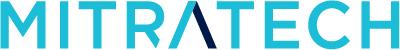 EMEA Mitratech logo