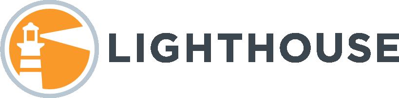 EMEA Lighthouse Global Logo