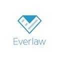 Everlaw_SS