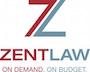 ZentLaw_P
