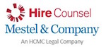 hirecounsel_s