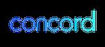 concard_s