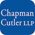 chapman cutler llp_s