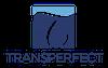 Transperfect_P