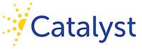 Catalyst_G