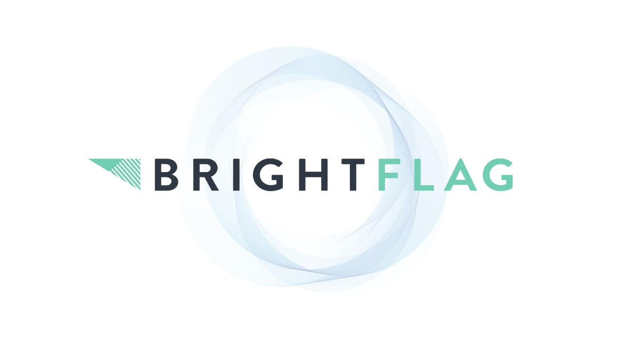 EMEA Brightflag