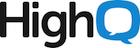 highQ_s
