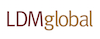 LDMglobal_p