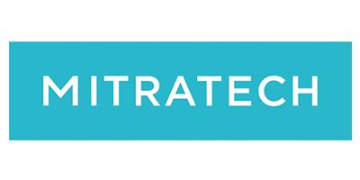 Mitratech_Logo_Block