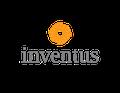 Inventus_P