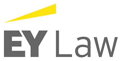 EY_Logo_Beam_Tag_Stacked_C_CMYK_EN (1)