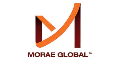 Morae Global