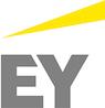 EY_SSS