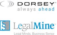 LegalMineDorsey_G