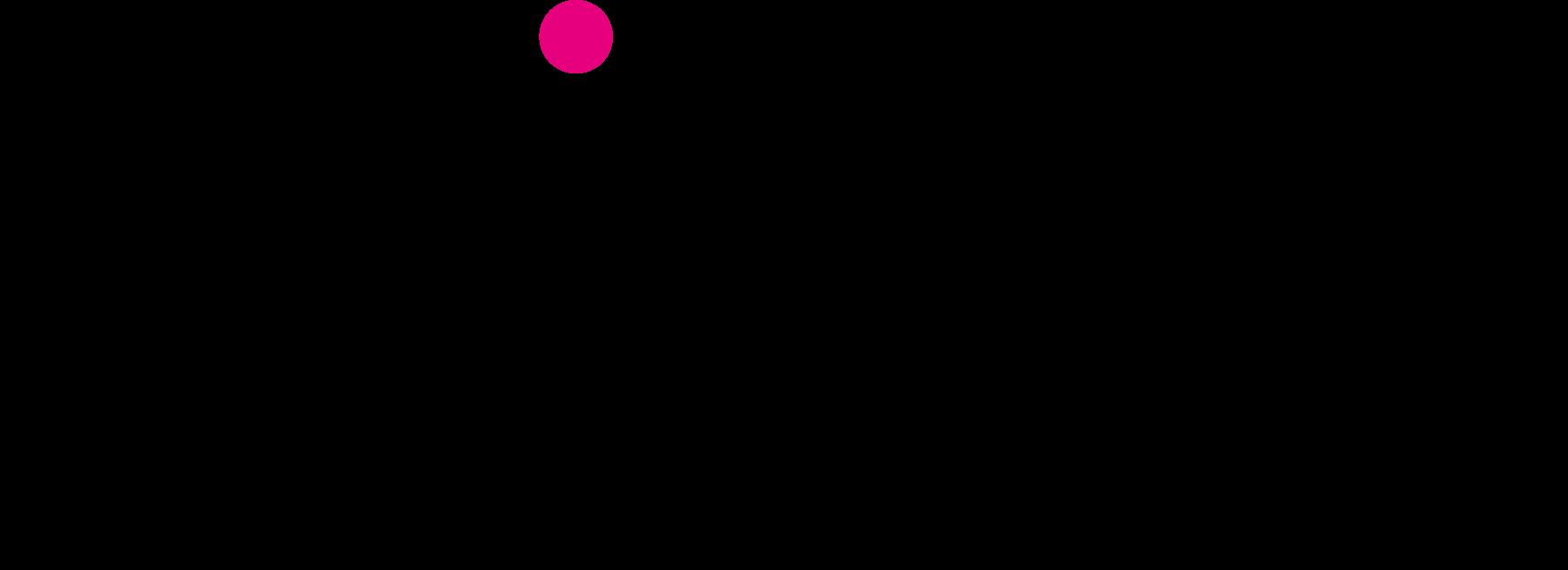Logo_magenta_black