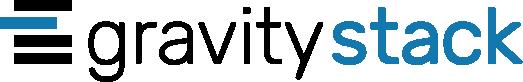 EMEA Gravity Stack Logo