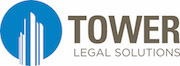 tower_legalsoluation_s