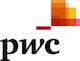 PWC_P