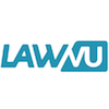 LawVu_P