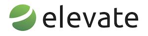 Elevate_D